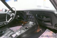 1971_Chevrolet_Corvette_DN_2021-06-08.0051