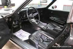 1971_Chevrolet_Corvette_DN_2021-06-08.0052