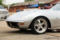 1971_Chevrolet_Corvette_MW_2021-05-10.0004
