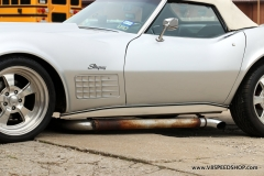 1971_Chevrolet_Corvette_MW_2021-05-10.0005