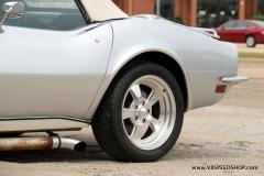 1971_Chevrolet_Corvette_MW_2021-05-10.0006