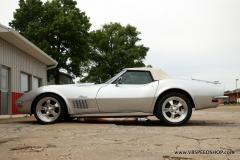 1971_Chevrolet_Corvette_MW_2021-05-10.0007
