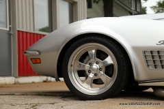 1971_Chevrolet_Corvette_MW_2021-05-10.0008