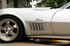 1971_Chevrolet_Corvette_MW_2021-05-10.0009