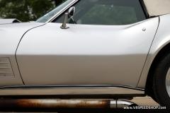 1971_Chevrolet_Corvette_MW_2021-05-10.0010