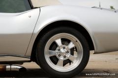 1971_Chevrolet_Corvette_MW_2021-05-10.0011