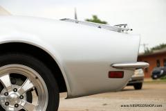 1971_Chevrolet_Corvette_MW_2021-05-10.0012