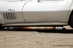 1971_Chevrolet_Corvette_MW_2021-05-10.0013