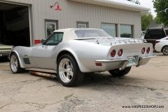 1971_Chevrolet_Corvette_MW_2021-05-10.0014