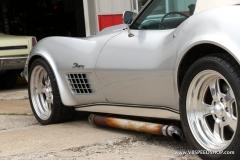 1971_Chevrolet_Corvette_MW_2021-05-10.0015