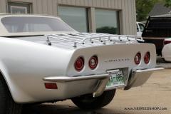 1971_Chevrolet_Corvette_MW_2021-05-10.0016