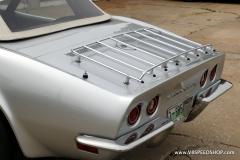 1971_Chevrolet_Corvette_MW_2021-05-10.0018