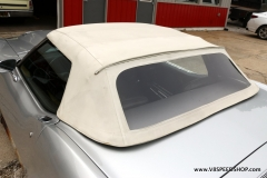 1971_Chevrolet_Corvette_MW_2021-05-10.0019