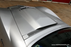1971_Chevrolet_Corvette_MW_2021-05-10.0020