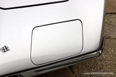 1971_Chevrolet_Corvette_MW_2021-05-10.0025