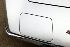 1971_Chevrolet_Corvette_MW_2021-05-10.0026