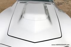 1971_Chevrolet_Corvette_MW_2021-05-10.0027