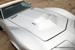 1971_Chevrolet_Corvette_MW_2021-05-10.0030