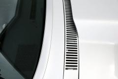 1971_Chevrolet_Corvette_MW_2021-05-10.0031