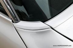 1971_Chevrolet_Corvette_MW_2021-05-10.0032