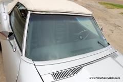 1971_Chevrolet_Corvette_MW_2021-05-10.0033