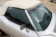 1971_Chevrolet_Corvette_MW_2021-05-10.0034