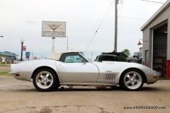 1971_Chevrolet_Corvette_MW_2021-05-10.0035