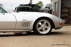 1971_Chevrolet_Corvette_MW_2021-05-10.0036