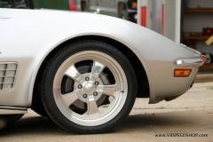 1971_Chevrolet_Corvette_MW_2021-05-10.0037