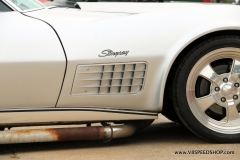 1971_Chevrolet_Corvette_MW_2021-05-10.0038