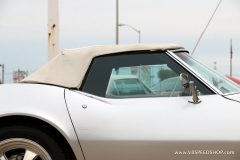 1971_Chevrolet_Corvette_MW_2021-05-10.0039