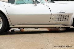 1971_Chevrolet_Corvette_MW_2021-05-10.0041
