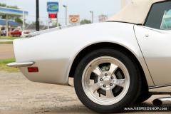 1971_Chevrolet_Corvette_MW_2021-05-10.0042