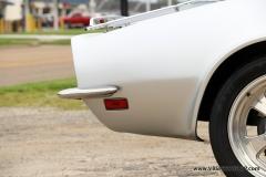 1971_Chevrolet_Corvette_MW_2021-05-10.0043