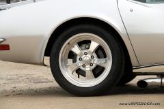 1971_Chevrolet_Corvette_MW_2021-05-10.0044