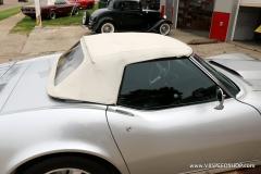 1971_Chevrolet_Corvette_MW_2021-05-10.0045