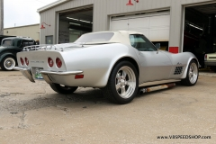1971_Chevrolet_Corvette_MW_2021-05-10.0049