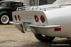 1971_Chevrolet_Corvette_MW_2021-05-10.0050