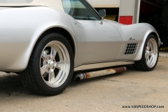1971_Chevrolet_Corvette_MW_2021-05-10.0051