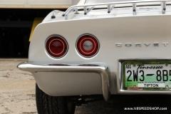 1971_Chevrolet_Corvette_MW_2021-05-10.0054