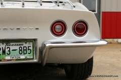 1971_Chevrolet_Corvette_MW_2021-05-10.0055