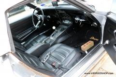 1971_Chevrolet_Corvette_MW_2021-05-10.0057