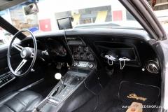 1971_Chevrolet_Corvette_MW_2021-05-10.0058