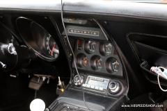 1971_Chevrolet_Corvette_MW_2021-05-10.0060