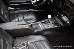 1971_Chevrolet_Corvette_MW_2021-05-10.0061