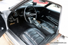 1971_Chevrolet_Corvette_MW_2021-05-10.0072
