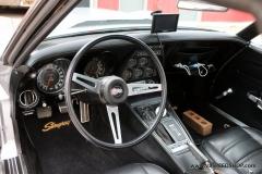 1971_Chevrolet_Corvette_MW_2021-05-10.0073