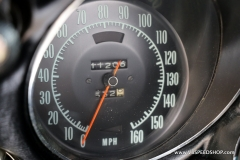 1971_Chevrolet_Corvette_MW_2021-05-10.0075
