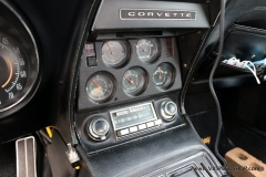 1971_Chevrolet_Corvette_MW_2021-05-10.0076