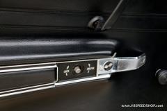 1971_Chevrolet_Corvette_MW_2021-05-10.0082
